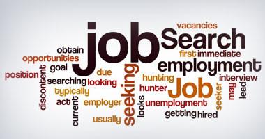 job_seeker-380x200