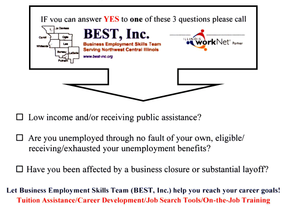 Answered call day resume